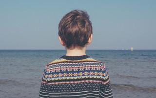 vaccini autismo susanna esposito
