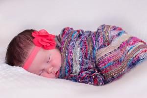 bambino nato prematuro